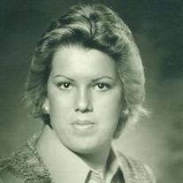 Robertta Sechler