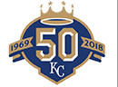 Royals and KCP&L Announce Return of Cops are Topps Program