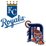FOX Sports Kansas City Adds Sunday's Royals Game to TV Schedule