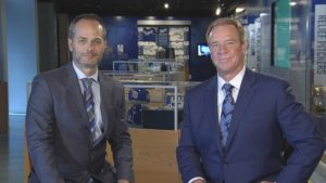 FOX Sports Kansas City launches two new Royals shows