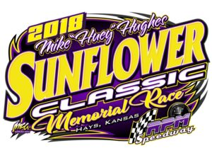 RPM Speedway Fires up the 2018 Season
