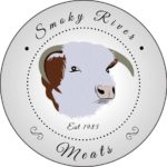 Smoky River Meats BBQ Bundle Giveaway
