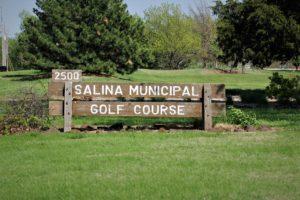 Salina Junior Golf Program accepting enrollments