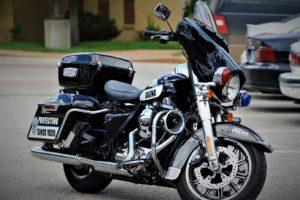 Salina man returns stolen SUV after crash
