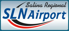 Great Lakes Airlines Starts Salina Service