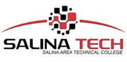 Salina Tech becomes a Pearson VUE Authorized Testing Center