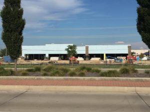 Sleep Number Store To Open at Salina Square