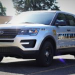 Saline County Sheriff's Office to conduct saturation patrol