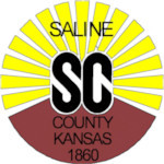 Saline County Commission agenda and minutes