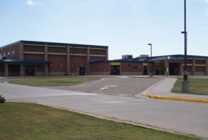 Public Invited to Schilling Elementary Ribbon Cutting