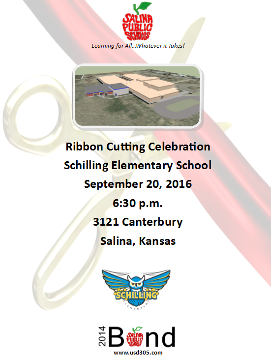 schillingribboncutting