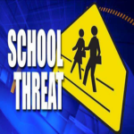 Threat at South High Under Investigation