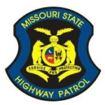 Kansas man hospitalized after semi overturns