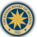 Kansas Universities Outline Effects of Potential Budget Cuts