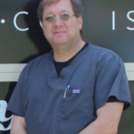 Physician assistant permanently banned from providing service in Kansas