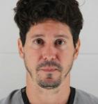 Man charged with threatening Jewish congregation in Kansas