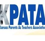 Changes ahead for childhood program in Kansas