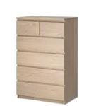 After 6 kids killed, Ikea recalls 29 million dressers