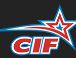 Wichita Force hangs on to win CIF Championship