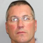 Former Kansas Rec Director Sentenced For Embezzlement
