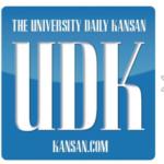 University of Kansas, student newspaper resolve lawsuit