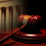 Suit: Deaf Kansas woman wrongly arrested, denied accessible phone