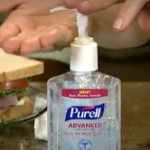 FDA has questions for makers of your hand sanitizer