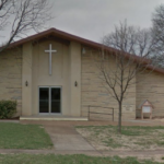 Kansas priest, accused of theft to fund gambling habit, may get diversion