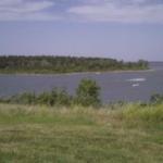 KDHE: 4 Kansas lakes under blue-green algae warning