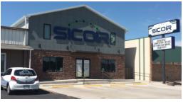 Eagle Communications acquires SICOIR Computer Technologies