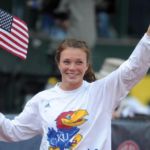 Moran Recognizes Kansas Athletes Competing in Summer Olympics