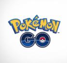Pokemon GO going wild at Kansas state parks