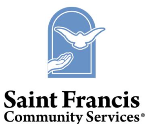 St. Francis opens secure facility for chronic runaways