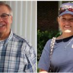 Some GOP candidates in Kansas backing away from Brownback
