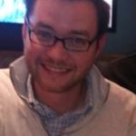 KSU assistant professor to help create Olympics opening ceremony