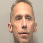 Kansas man charged with impersonating officer