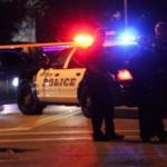 The Latest: 3 in custody following mass shooting at Florida nightclub