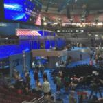 Kansas Democrats: Backing Sanders, seeking unity for Clinton