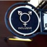 Transgender bathrooms still debated in Kansas school district