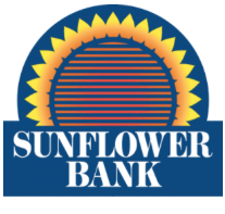 Sunflower Financial, Strategic Growth Bancorp To Merge