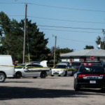 Ellis Co. Attorney to release details on officer-involved shooting