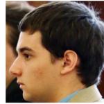 Father testifies in Kansas teen's fatal fire trial