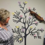 Kan. mental health centers strive to get more homeless into treatment