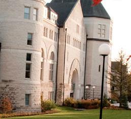 Libraries lost nearly $1M; KSU will cut hours, staff