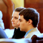 Supreme Court gives Kansas judge deadline in fatal fire teen's sentencing