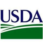 Anonymous threats lead USDA to close offices in 5 states