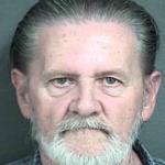 Kansas man admits robbing bank to escape his wife
