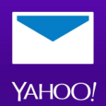 Report: Password breach could have ripple effects far beyond Yahoo