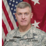 Army fires Fort Riley commander as investigation continues