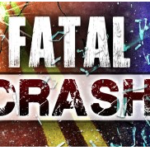 Kansas man dies in crash with a semi